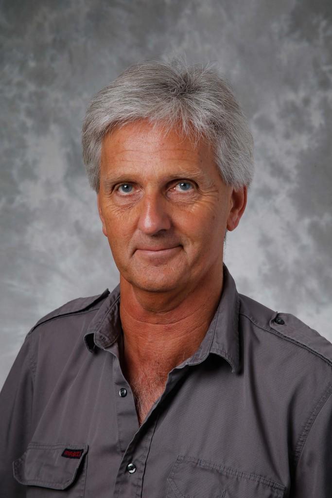 Kurt Nielsen