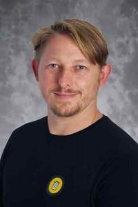 Brian-Johansen-informationsmedarbejder