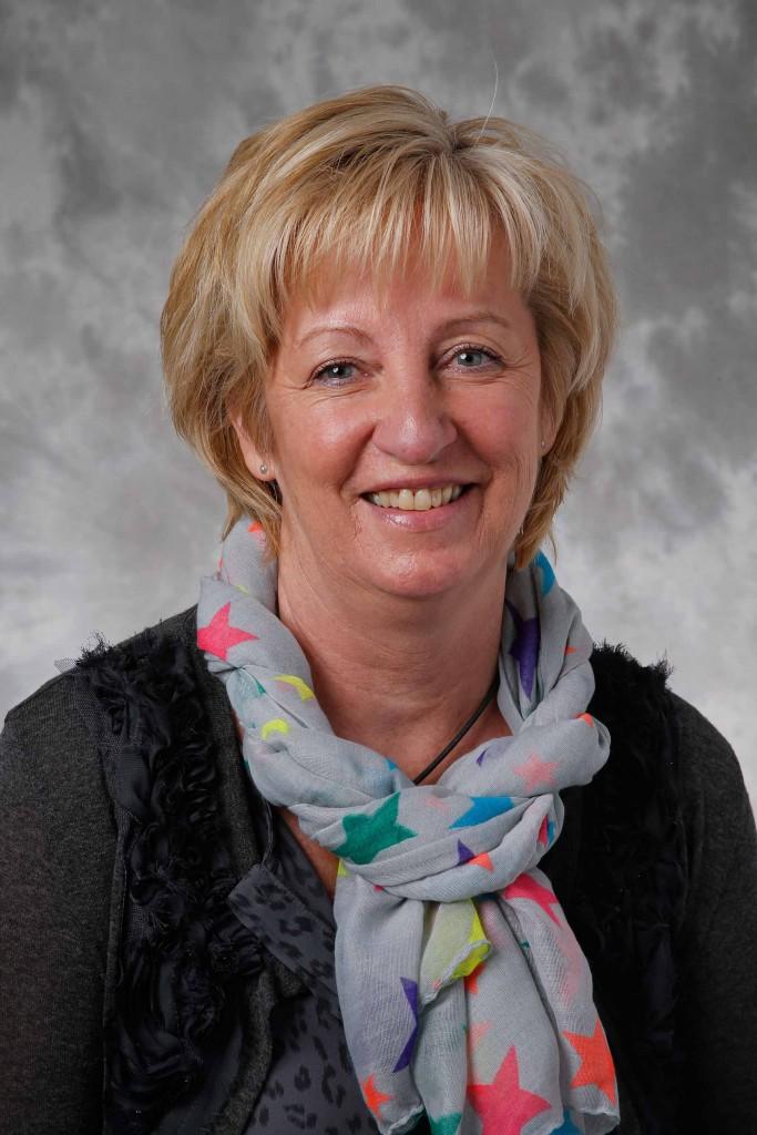 Ilse Paulsen