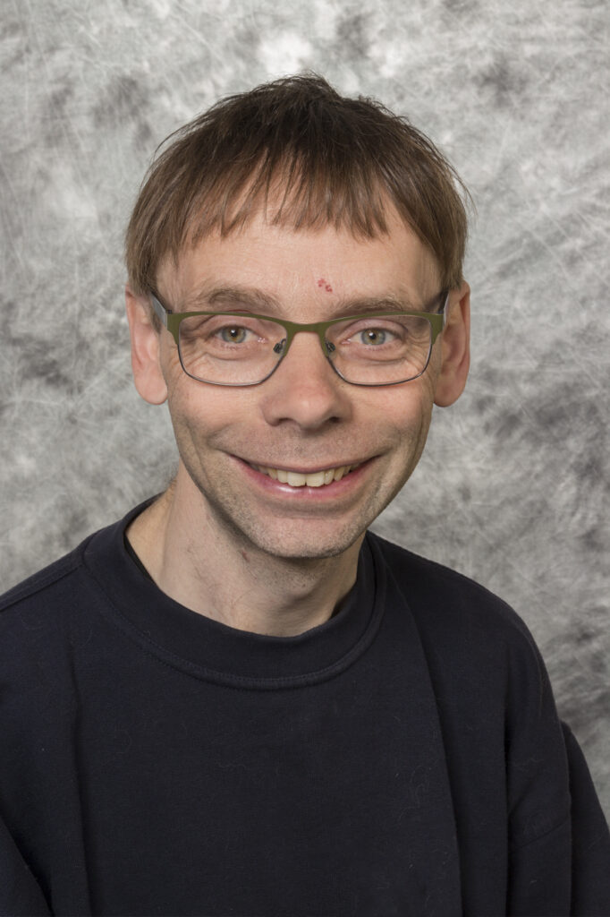 Torben Düwer