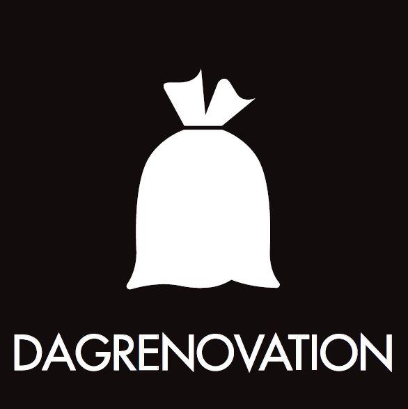 Dagrenovation