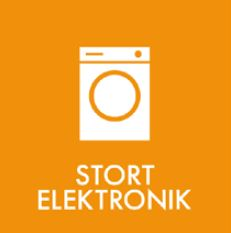 Stort elektronik