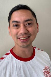 David Andreas Mana-Ay Christensen, Projektleder, mail: dc@bofa.dk, telefon: 56 92 55 17