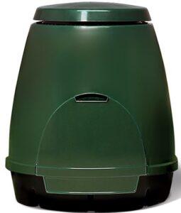 Joca kompostbeholder